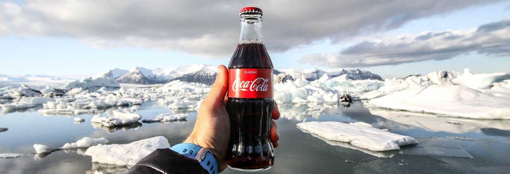 coke 3-653154-edited.jpg